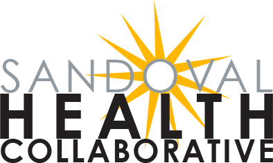 Sandoval Health Collaborative